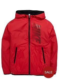 nike-nike-youth-boys-alliance-reversible-jacket