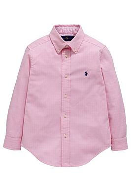 ralph-lauren-custom-fit-check-shirt
