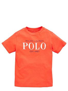ralph-lauren-boys-polo-graphic-tee