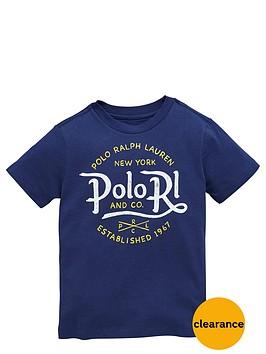 ralph-lauren-boys-jersey-graphic-tee