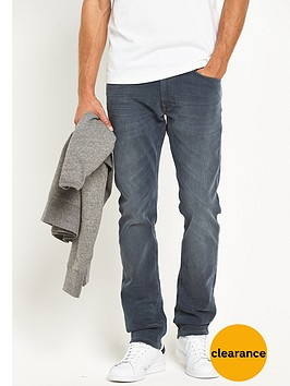 lee-premium-stretch-mens-jeans