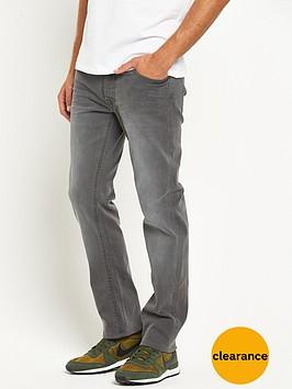 lee-daren-mens-jeans-ndash-regular-fit