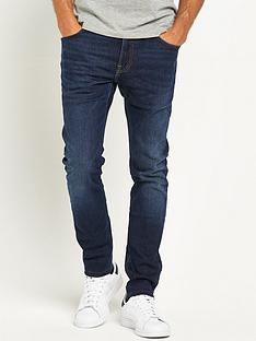lee-malone-skinny-fit-mens-jeans