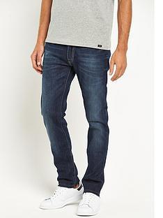 lee-luke-mens-jeans