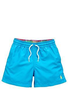 ralph-lauren-boys-classic-swim-shortsnbsp