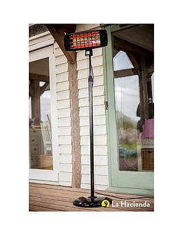 la-hacienda-adjustable-patio-heaternbspbr-br