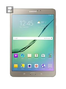 samsung-galaxy-tab-s2-quad-core-processor-3gb-ram-32gb-storage-8-inch-tablet