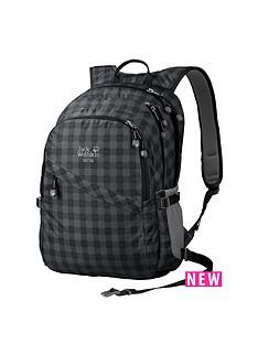 jack-wolfskin-dayton-outdoor-backpacknbsp