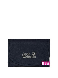 jack-wolfskin-mobile-bank-walletnbsp