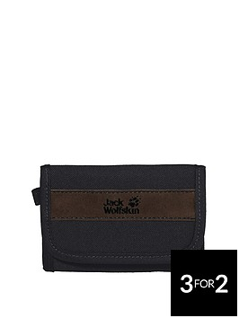 jack-wolfskin-embankment-walletnbsp