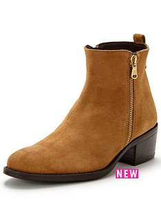 oasis-emma-ankle-boots