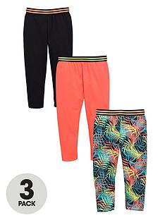 v-by-very-girls-sporty-essentials-crop-leggings-3-pack