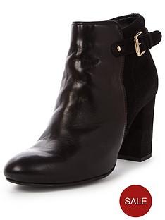 oasis-florencenbspblock-heel-ankle-bootnbsp