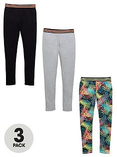 v-by-very-girls-sporty-essentials-leggings-3-pack
