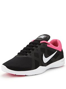 nike-lunar-lux-training-shoes-blackpinknbsp