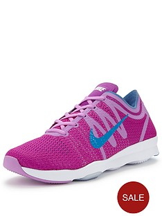 nike-air-zoom-fit-2-training-shoe-purple
