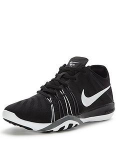 nike-free-tr-6-training-shoe-black