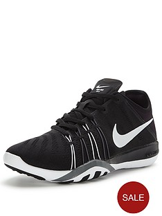 nike-free-tr-6-training-shoe-black
