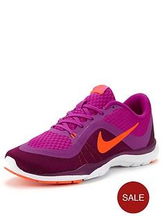 nike-flex-6-training-shoe-purple
