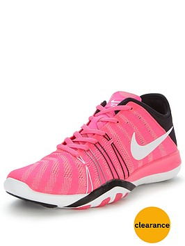 nike-nike-free-tr-6-training-shoe-pinknbsp