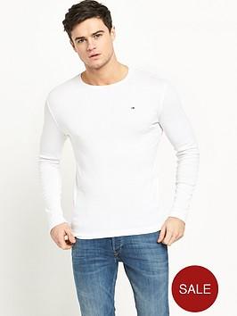 hilfiger-denim-original-mens-t-shirt