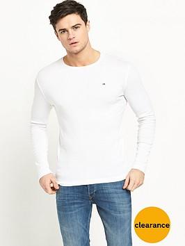 tommy-jeans-original-mens-t-shirt