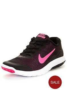 nike-flex-experience-run-4-running-shoesnbsp