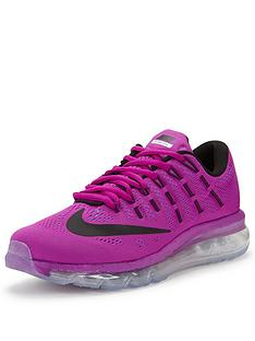 nike-air-max-2016nbsprunning-shoe-purple