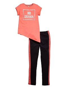 v-by-very-girls-sporty-essential-top-and-leggings-set
