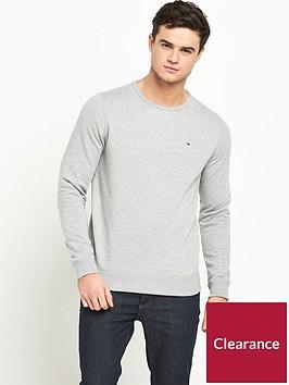 tommy-jeans-original-crew-sweat