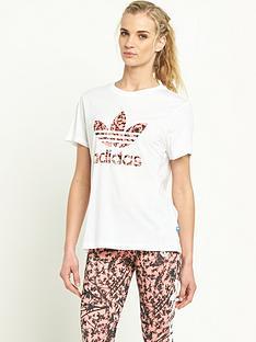 adidas-originals-soccer-floral-trefoil-t-shirt