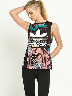adidas-originals-soccer-90snbspgraphic-tank-top