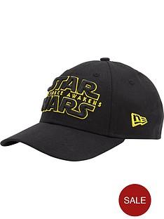new-era-new-era-star-wars-curve-cap