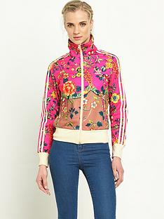 adidas-originals-farm-jardinetonbspfirebird-track-top