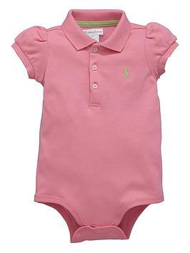 ralph-lauren-baby-girls-polo-bodysuit