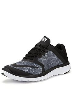 nike-fs-lite-run-3-print-trainer