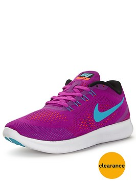 nike-free-rn-running-shoe-purple