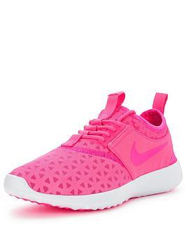 nike-juvenatenbsplifestyle-shoe-pinkwhitenbsp