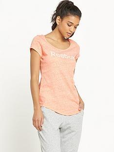 reebok-elements-logo-t-shirt