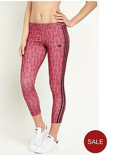 adidas-originals-soccer-snakeskin-leggings
