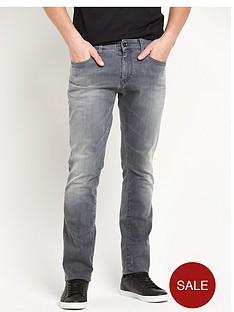 hilfiger-denim-slim-scanton-jeans