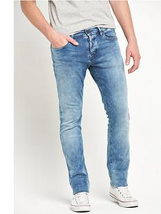 hilfiger-denim-hilfiger-denim-dynamic-slim-jeans