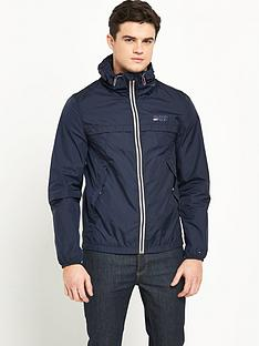 hilfiger-denim-hilfiger-denim-hd-nylon-jacket