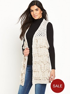 south-knitted-fringe-gilet
