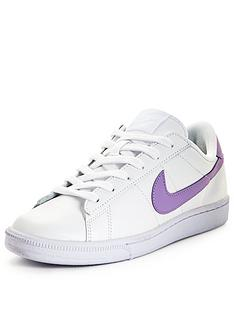 nike-tennis-classic-si-lifestyle-shoesnbsp