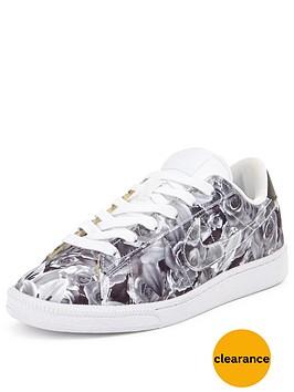 nike-tennis-classic-printed-fashion-shoe