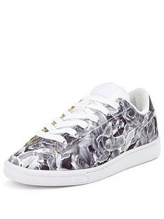 nike-tennis-classic-printed-trainer
