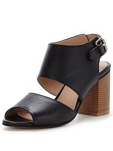 oasis-samnbspleather-heeled-sandalnbsp