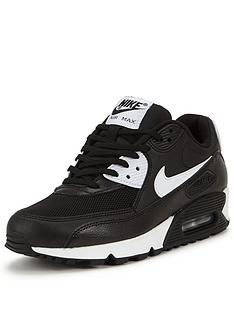 jmkwn Nike Air Max 90 | Womens trainers | Womens sports shoes | Sports