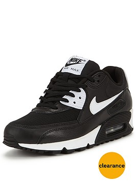 nike-air-max-90-essential-fashion-shoesnbsp